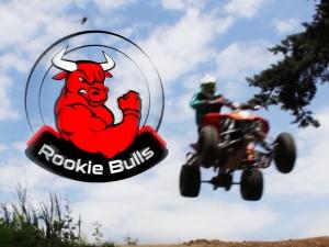 rooki bulls lm